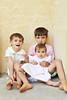 Paulk Children 2011 038