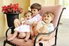 Paulk Children 2011 029