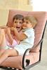 Paulk Children 2011 003