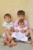 Paulk Children 2011 037