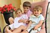 Paulk Children 2011 009