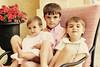 Paulk Children 2011 013