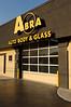 ABRA 036