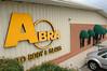 ABRA 186
