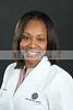 Dr  Sukari McMiller11
