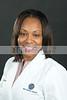 Dr  Sukari McMiller08