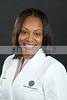 Dr  Sukari McMiller10