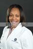Dr  Sukari McMiller09