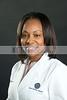 Dr  Sukari McMiller06