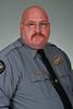 Donald Kinard Deputy
