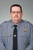 Gary Pritchett  Deputy