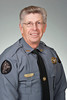 Danny Nixon  Deputy