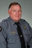 Dan Hardin Deputy