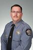 Donald King  Deputy Sheriff