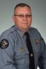 Gene Brown Deputy