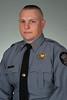 Eric Brown Deputy