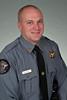 Dustin Moore Deputy