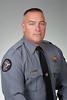 David Elliot deputy