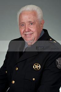 Carroll County Sheriff's Dept.