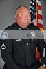 Williams Stacy Master Patrolman001
