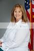 Willett Ann Court Services  003