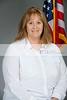 Willett Ann Court Services  002