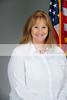 Willett Ann Court Services  001