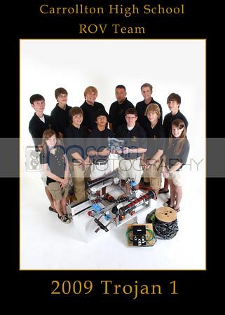 5x7 group