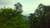 Joppa Mtn Drone edited