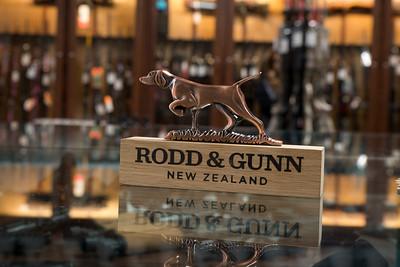 Rodd & Gunn