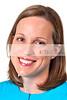staff headshots (4)
