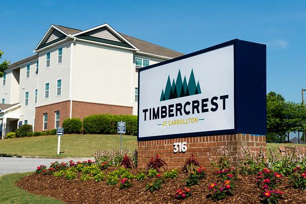 Timbercrest001 (1)