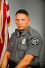Miller Jason Officer043