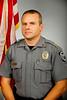 Parker Scott Captain Officer086