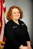 Honea Amanda Court Clerk069