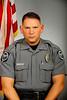 Miller Jason Officer044
