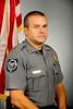 Parker Scott Captain Officer087