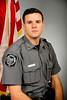 Cleveland Clark Officer039