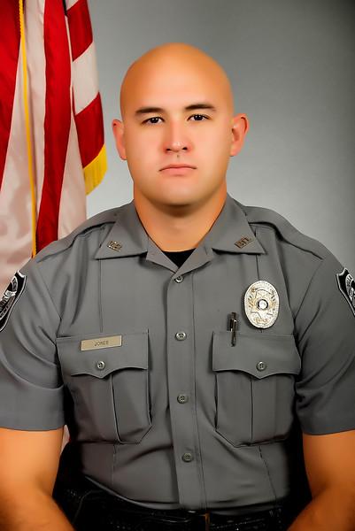 Jones Samuel Officer082