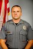 Parker Scott Captain Officer085
