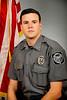 Cleveland Clark Officer038