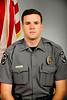 Cleveland Clark Officer037