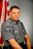 Miller Jason Officer045