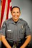 Moore Michelle SRO CPL 094