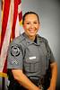 Moore Michelle SRO CPL 096