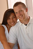 Pierce Engagement 064