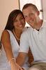 Pierce Engagement 062