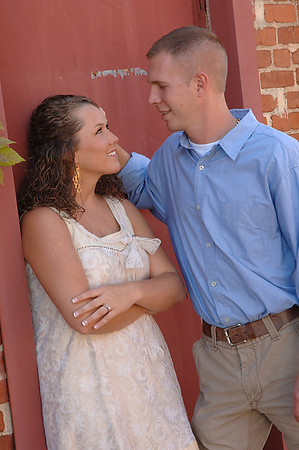 Lanny and Erin 209