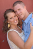 Lanny and Erin 214