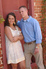 Lanny and Erin 205